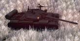 WRD KPz T-55AM1PB lr