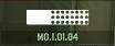 WRD Icon MO 1 01 04