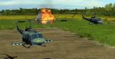 WRD CH-118 SS-11