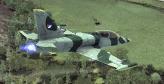 WRD Icon L-39ZO Albatros