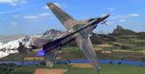 WRD MiG-23BN East Germany
