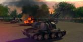 WRD ZSU-57-2 pol lr