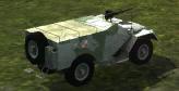 WRD BTR-40 lr
