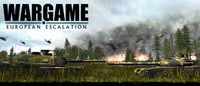 Wargame gameplay title
