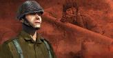 WRD Panzerjager lr