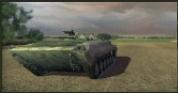 SPz BMP-1 SP-1 image