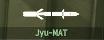 WRD Icon Jyu-MAT