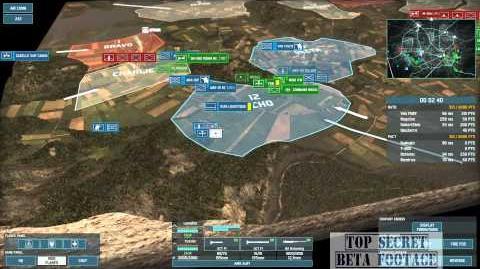 Wargame Airland Battle BETA 1 First impressions-2