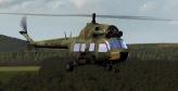 WRD Mi-2 US pol lr
