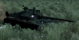 WRD T-55AM Merida lr
