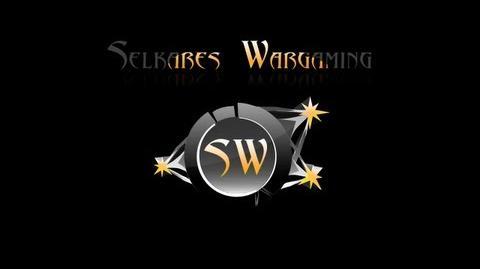 Wargame Red Dragon news 02 FR 4 nouvelles nations et plus