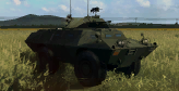 V-150 20MM