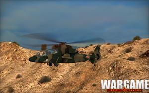 WRD Screenshot OH-1 3