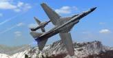 WRD Icon MiG-23ML
