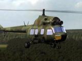Mi-2 US
