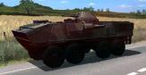WRD SKOT-2A lr
