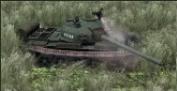 T-55 CSSR