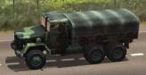 WRD M621 Logk