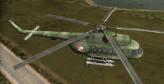 WRD Mi-17 pol lr