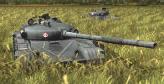 WRD T-72 pol lr