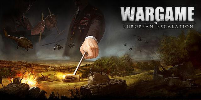 File:Wargame European Escalation.jpg