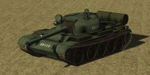 Image T-55
