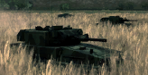 Scorpion Light Tank UK