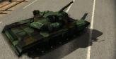 WRD T-72M2 Wilk lr