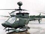 OH-58
