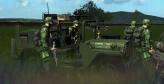 M151A2 FAV