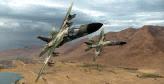 WRD Icon F-111C (ANZAC)