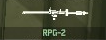 WRD Icon RPG-2