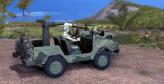 WRD Iltis TOW-2