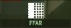 WRD Icon FFAR old