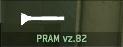 WRD Icon PRAM vz.82