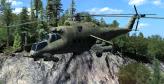 WRD Mi-24D pol lr