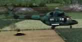 WRD W-3W Sokol lr