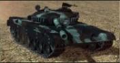 WRD Image T-72M1cz