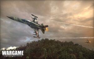 WargameAB CF116 3