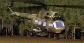 WRD Mi-2 URN Zmija lr