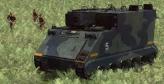 WRD M577 KPV