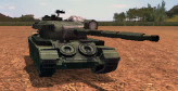 Centurion Mk.11