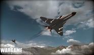 FRG F-4F screenshot 2