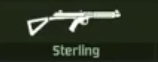 WRD Icon Sterling
