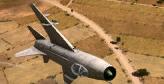 WRD Su-7BM lr