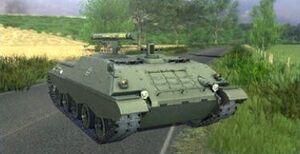 Image Jaguar1