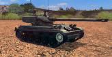 AMX-1390