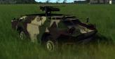 WRD BRDM-2 Malutka-P pol lr