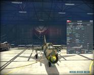 WAB Su22M4P armory