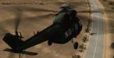 WRD W-3T Sokol lr